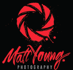 Matt Young Photography